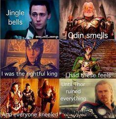 Avengers X Reader Chatroom Memes P2 Marvel Memes Avengers Funny Loki Marvel