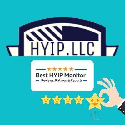 btc hyip monitor bitcoin wallet program