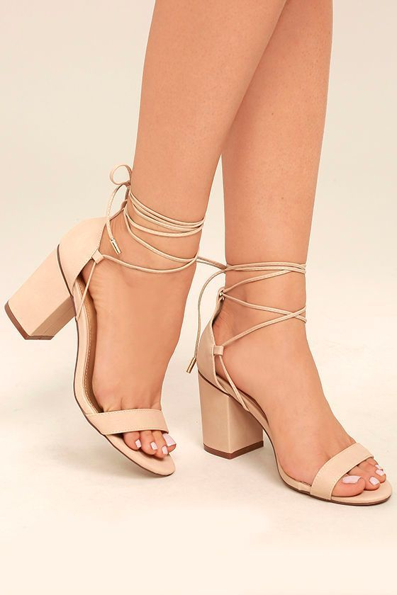 Pin on Shoes For Women | Shoes For Her
