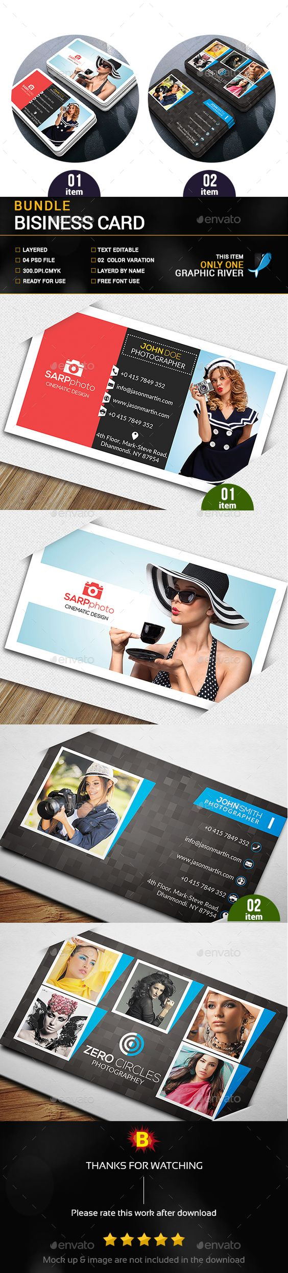... photography business photography business templates cards business