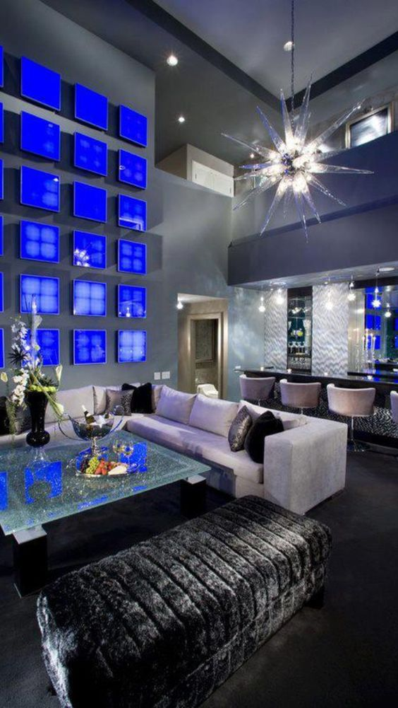Amazing living room!!!