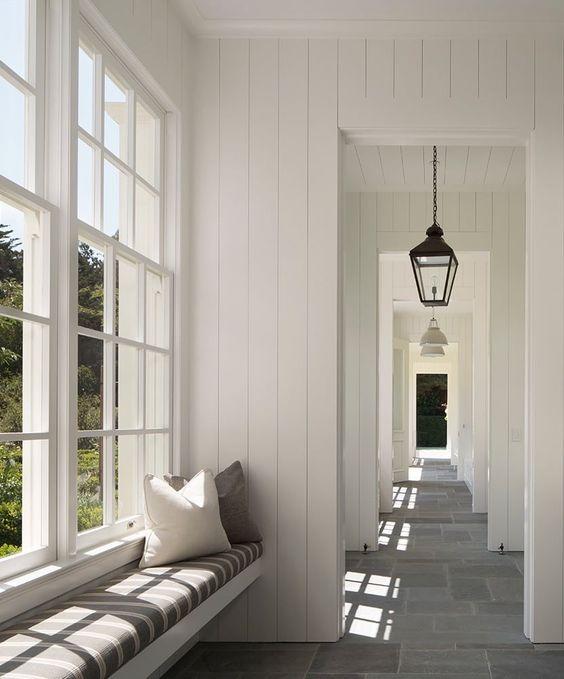 LA-based Interior Design Firm | Preserved Heritage | M. Elle Design