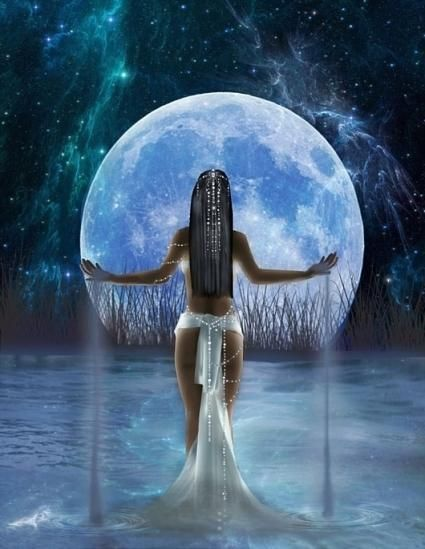Thmei /Egyptian goddess of freedom, justice, honor, divination, balance, equality, foresight and morality. This Egyptian Goddess of law and Mother of Virtue watches over human conduct, looking for right action, wise decisions, ethical dealings and just outcomes.: