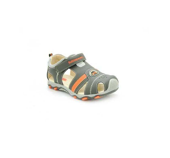 301-7916 Bata Sandal For Kids | Baby