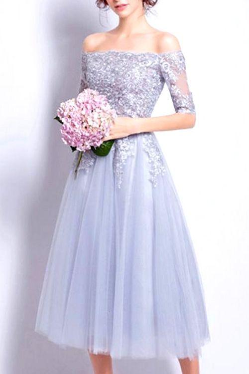 Vestidos De Novia Sencillos Sobriedad Belleza Y