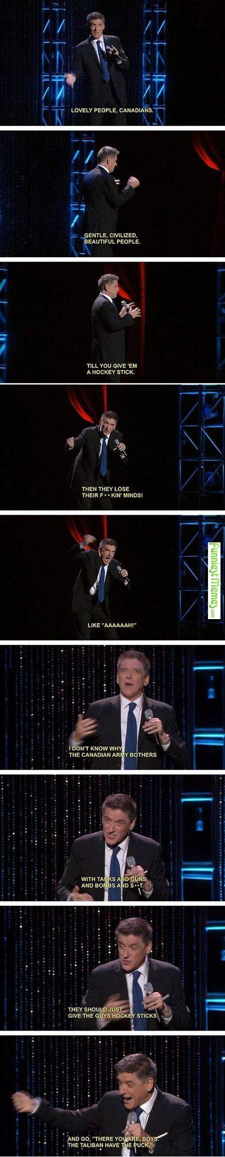 Funniest Memes -: