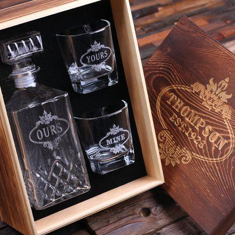 #Groomsmen gift ideas via https://www.pinterest.com/GroovyGroomsmen/unique-groomsmen-gift-ideas