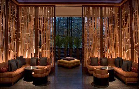design d 39 ambiance exotique pi ces de monnaie bureaux et design. Black Bedroom Furniture Sets. Home Design Ideas