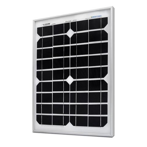Pin On Best Solar Products On The Market