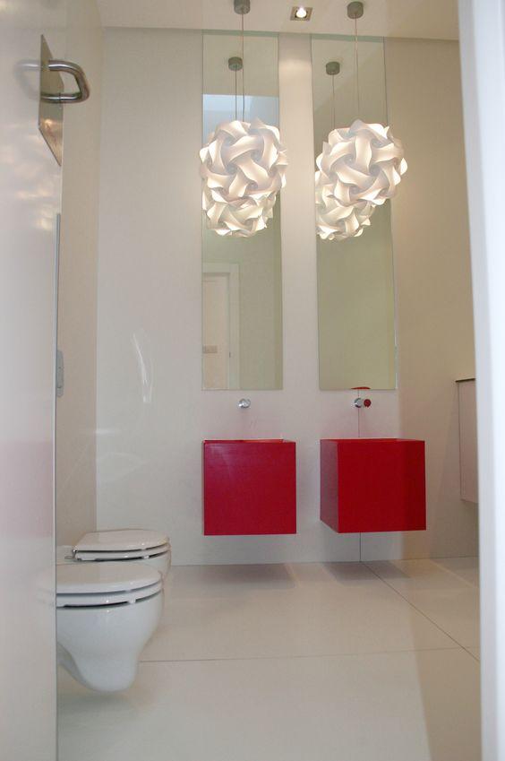Proyecto iluminación.- Centro de Educación Infantil Caja de Burgos  #LightingDesigners #Iluminacion #OsabaIluminacion #CentroDeEducaciónInfantil  #CajadeBurgos