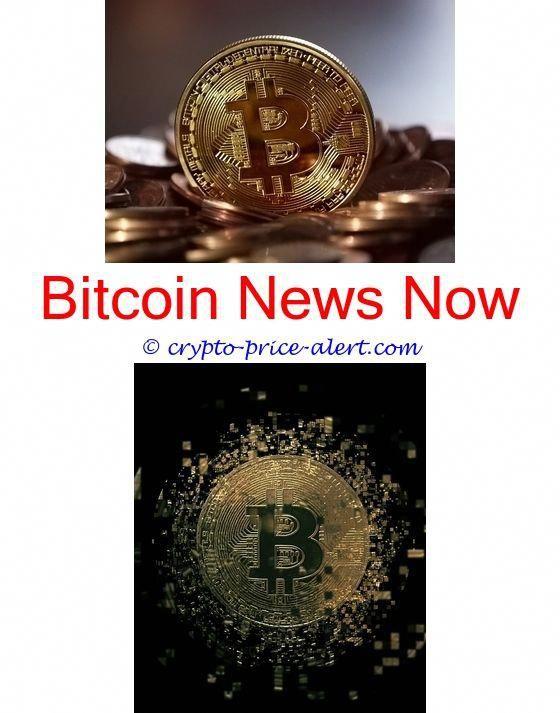 bitcoin wallet lookup bitcoin insider