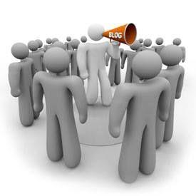 #PRTip  Una buena estrategia de relaciones públicas te ayudará a ahorrar tiempo y dinero en atraer el interés de los periodistas.
