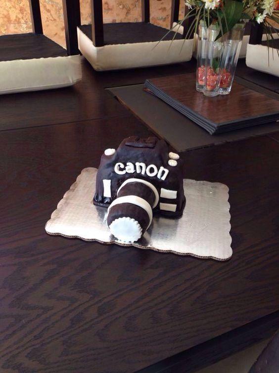 Pastel canon