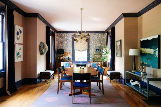 No matter how well designed your home, bad lighting can really kill the mood. Recessed lighting is a tool that can remedy that—when used strategically—but it can also turn your ceiling into Swiss cheese (to be avoided!). Here's architect Oliver Freundlich's inside advice on how to use recessed lighting and where to source it..