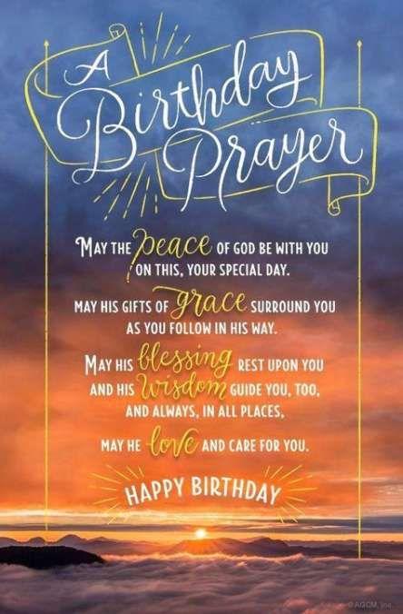 Super birthday wishes for myself friends 36+ Ideas #birthday