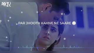 Kuchh Aisa Kar Kamal Ki Tera Ho Ja Mp3 Download In 2020 Dj Remix Songs Dj Remix Dj Music