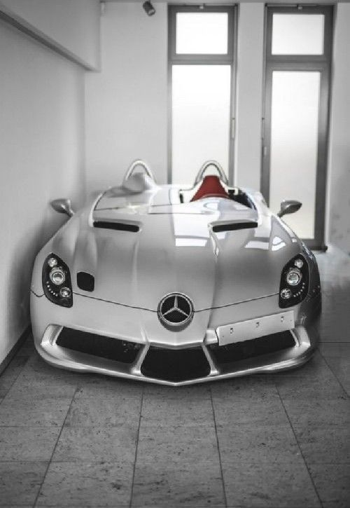 Mercedes Benz Slr Stirling Moss With Images Sports Cars Luxury