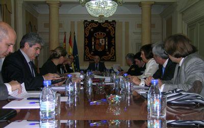 508 proveedores de 59 entidades locales de Castilla y León más de 24 millones de euros por sus facturas pendientes http://www.revcyl.com/www/index.php/economia/item/2272-508-proveedores-de-59-entidades-locales-de-castilla-y-le%C3%B3n-m%C3%A1s-de-24-millones-de-euros-por-sus-facturas-pendientes