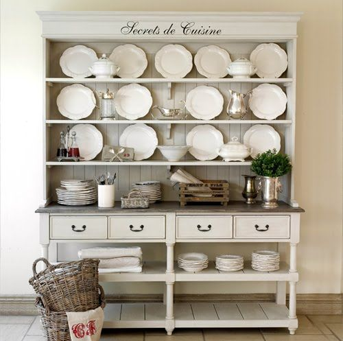 Plate racks the o 39 jays and photos on pinterest for Kitchen cupboards fourways