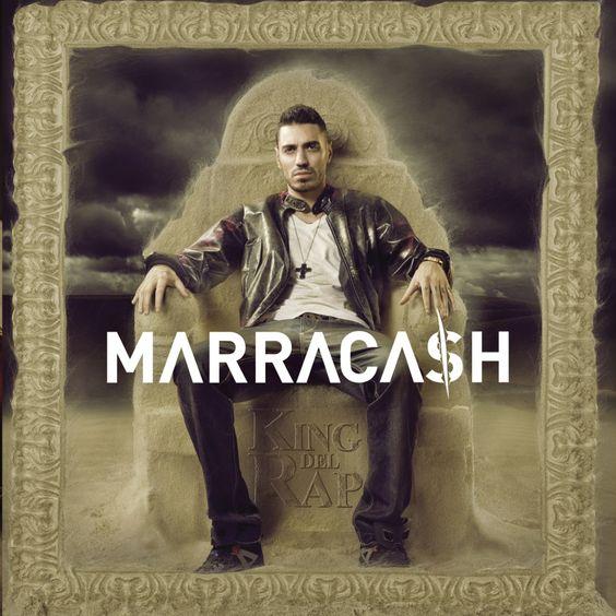 Marracash – Sabbie Mobili   No, non agitarti. Resta immobile. Puoi metterci anni e guardare ogni cosa che affonda nelle sabbia mobili. Si perde nelle sabbie mobili.