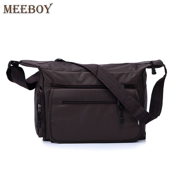 $17.05 (Buy here: https://alitems.com/g/1e8d114494ebda23ff8b16525dc3e8/?i=5&ulp=https%3A%2F%2Fwww.aliexpress.com%2Fitem%2Ffree-shipping-2013-man-bag-fashion-messenger-bag-preppy-style-casual-sports-bag-business-bag%2F1367109477.html ) free shipping,  man bag fashion messenger bag preppy style casual   bag business bag for just $17.05