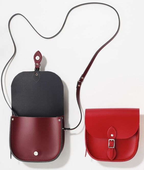 chinese sandals hoax - 8 Brands Making Cool, Affordable Bags | Buy Bags, Cambridge ...