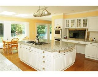 White cabinets and cabinets on pinterest