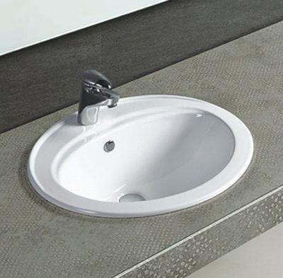 Top Mount Farmhouse Sink White : Top Mount(Porcelain Sink: VM 220) Sinks Pinterest Porcelain and ...