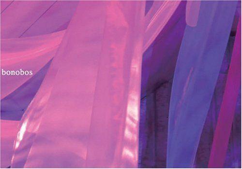宇宙温泉へようこそ [DVD] DVD ~ bonobos, http://www.amazon.co.jp/dp/B002P6F8QI/ref=cm_sw_r_pi_dp_QjF0tb14NTPF8