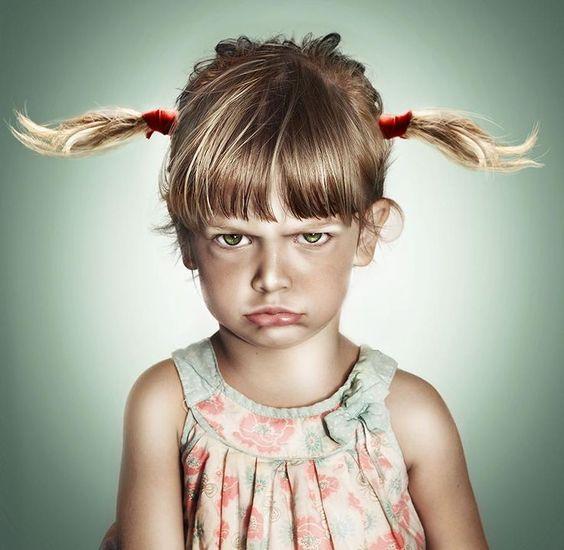 TEST DE INTELIGENCIA EMOCIONAL PARA PADRES http://www.inteligencia-emocional.org/tests/inteligencia_emocional_padres.htm
