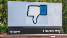 Facebook Apologizes for Emotion Manipulation Experiments – Sort Of