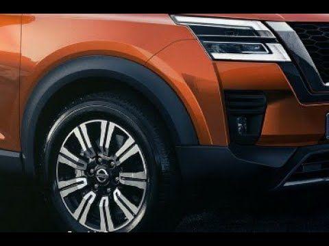 Model Terbaru Dan Terlaris Avanza 2021 Model Dan Car Review