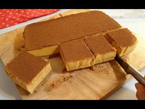 Cold Desserts No Oven No Eggs And The Taste Is Great French Chamois Youtube Cold Desserts Sweets Recipes Dessert Recipes
