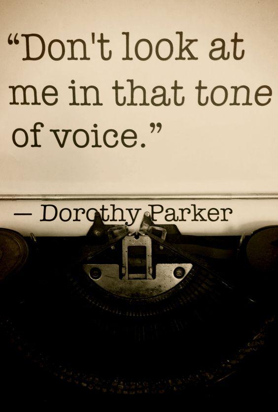 Dorothy Parker ccc☼→p→cl∞cl∞cl∞cl∞cl∞cl∞cl∞cl∞cl∞cl∞cl∞cl∞cl∞cl∞cl∞cl∞cl∞cl∞cl∞cl∞cl∞cl∞cl∞cl∞cl∞cl∞cl∞cl∞cl∞cl∞cl∞cl∞cl∞cl∞cl∞cl∞cl∞cl∞cl→:)