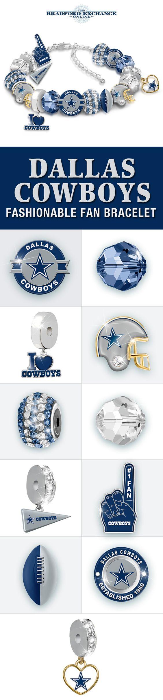 Wholesale Dallas Cowboys David Irving Jerseys