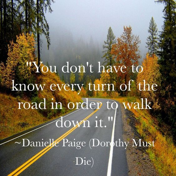 Dorothy Must Die by Danielle Paige: