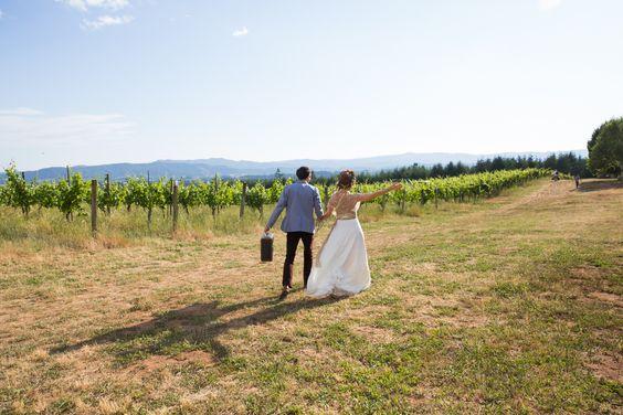 boda-entre-viñedos-Mimetik-Bcn
