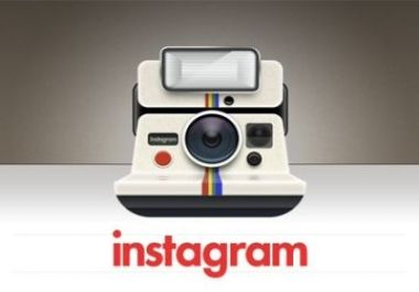 Add 1500 Instagram PHOTOS LIKES for $1
