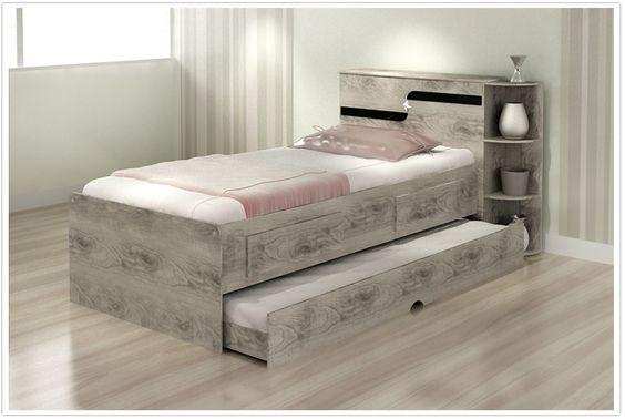 cama bibox - Pesquisa Google