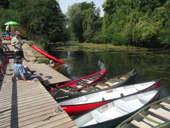 http://lostinleipzig.com/canoe-kayak/