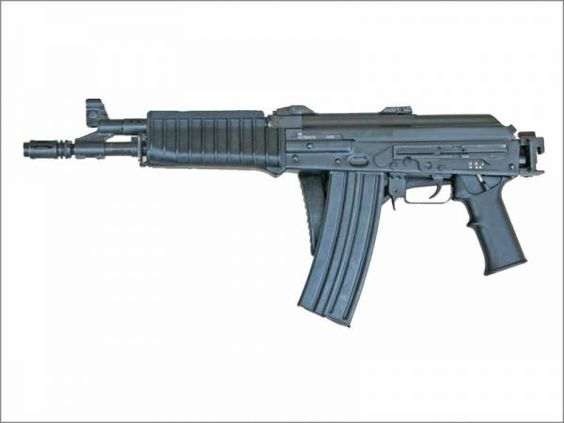 agl.png (800×521) | Serbian military industry | Pinterest | Serbian and Shotguns