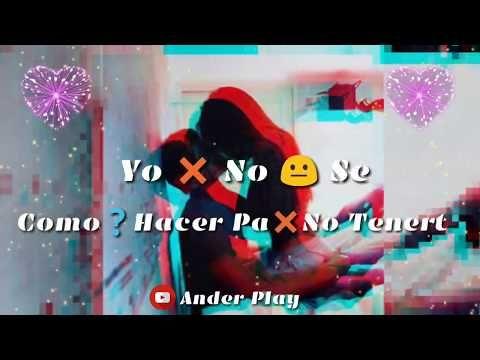Tu Tu Camilo Ft Perdo Capó Para Estados De Whatsapp Youtube Bachata Ukulele Chords Cumbia