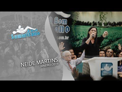 O Bom Samaritano Neide Martins Youtube Neide Youtube E Bom