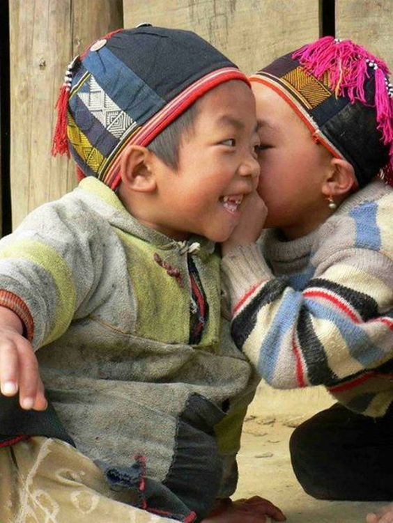 Volim te kao prijatelja, psst slika govori više od hiljadu reči - Page 10 2f24c50604e0557a6333ed239c5bdb97