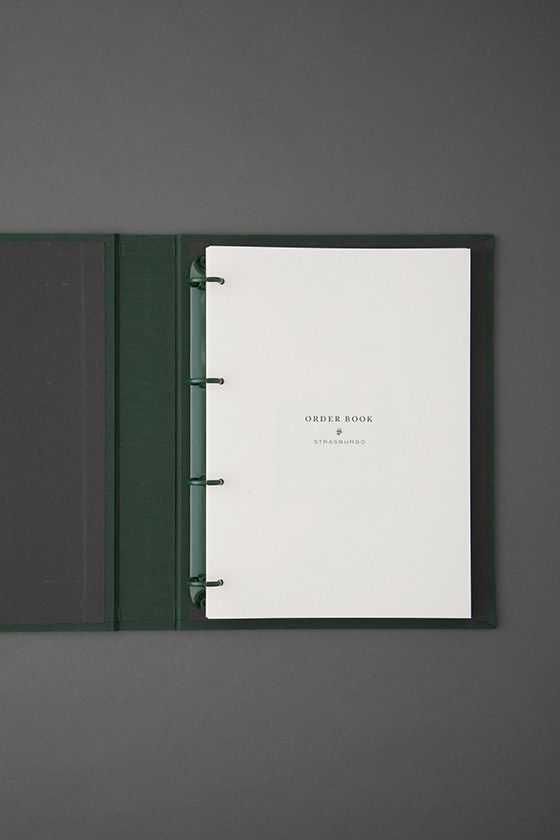 Artles Inc New And Portfolio Graphic Design Book For Strasburgo Designer Dissertation Binding Manchester