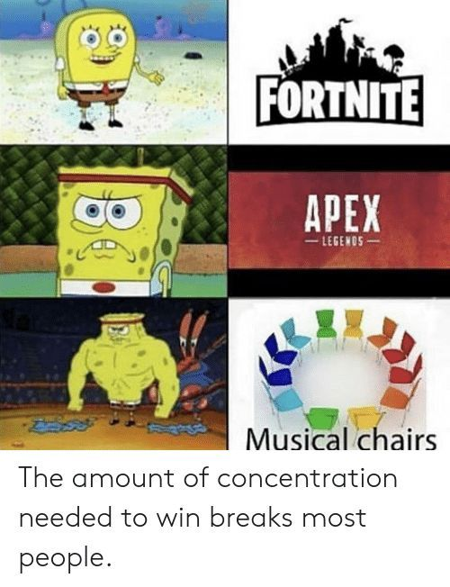 What Do You Think Of This One Funny Video Game Meme That Will Make Your Day Better Join The Board And Publish In 2020 Video Games Funny Memes Funny Games