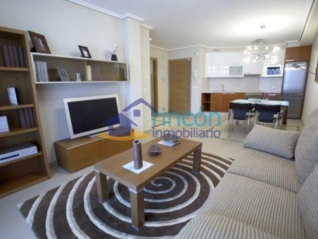 Último dúplex de 3 dormitorios en La Tejita, Tenerife: 125 m2 con vista al mar a 200.000 €
