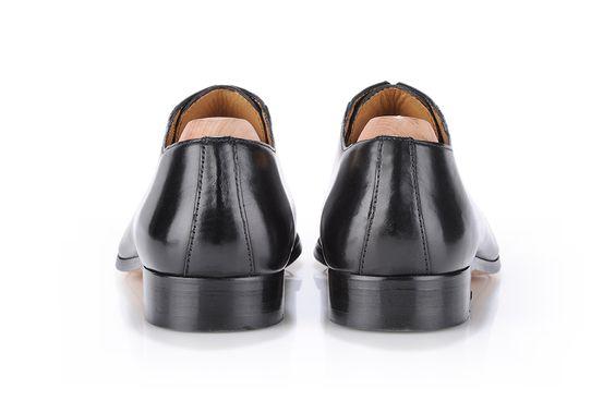 Chaussure homme Richelieus Verna - Chaussures Ville homme - Bexley