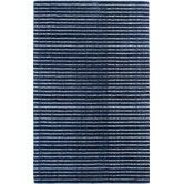 Found it at AllModern - Fulham Navy Area Rug