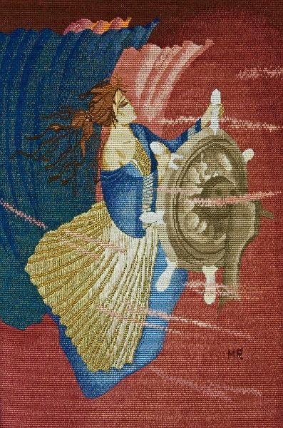Mythologies et histoires personnelles